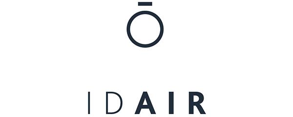 Logo von IDAIR
