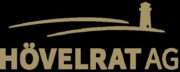 Hövelrat AG logo